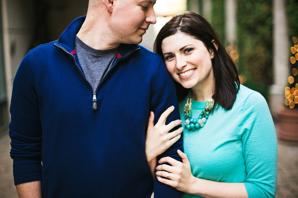 Oldani Photography-St Louis-CWE-Central West End-Engagement Session-engagement photos-0013.jpg