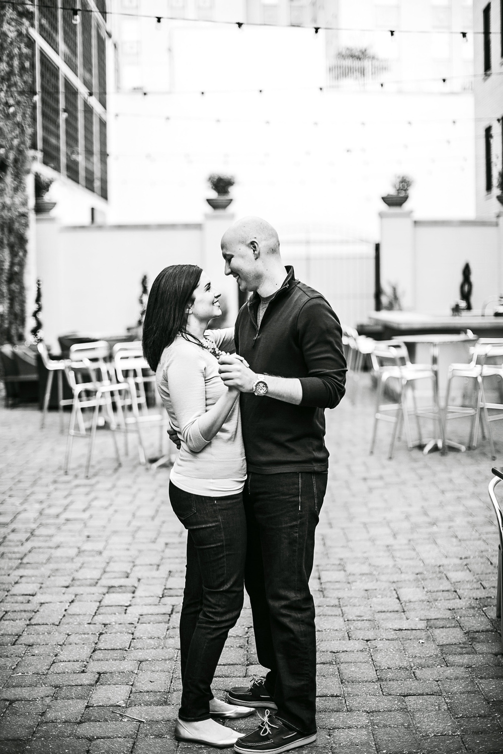 Oldani Photography-St Louis-CWE-Central West End-Engagement Session-engagement photos-0017.jpg