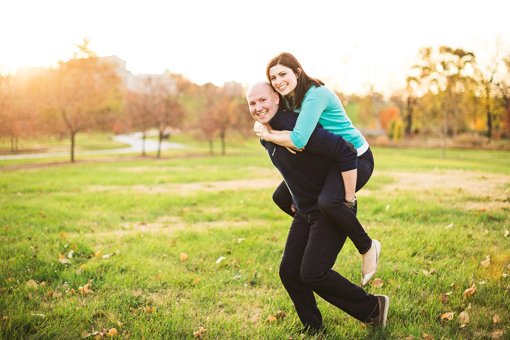 Oldani Photography-St Louis-Forest Park-Engagement Session-engagement photos-0027.jpg