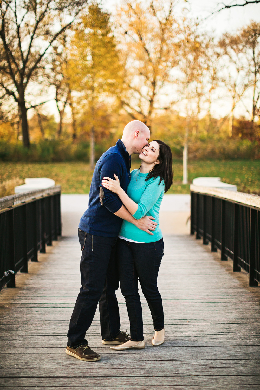 Oldani Photography-St Louis-Forest Park-Engagement Session-engagement photos-0028.jpg