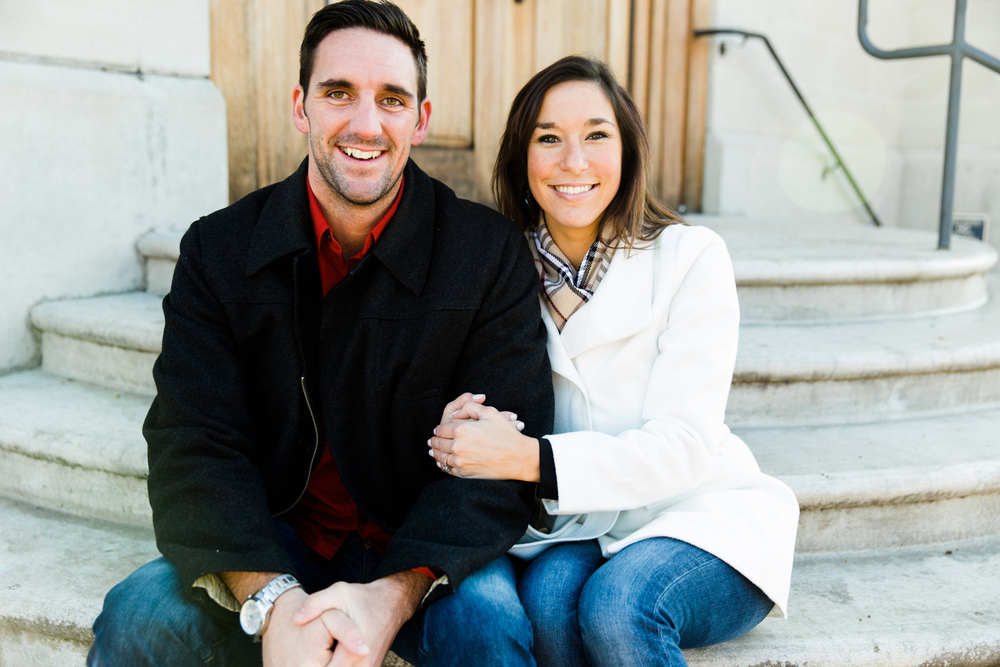 Oldani Photography-St Charles-Family Session-engagement-New Town_20141228_16040807.jpg