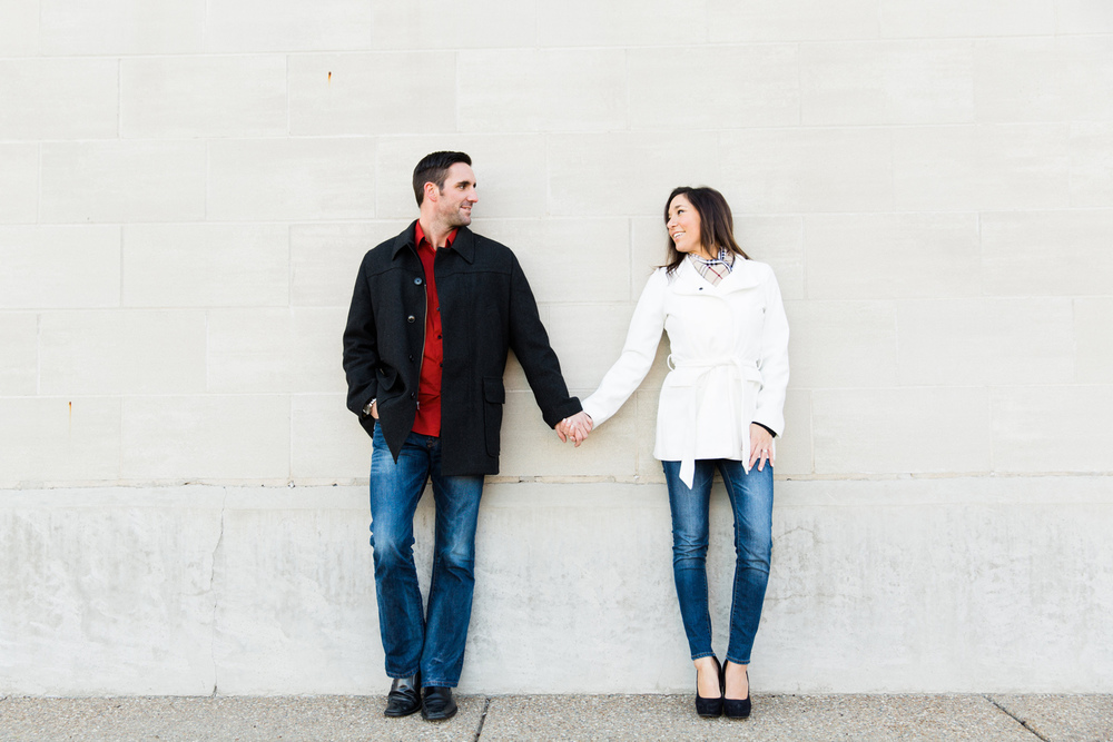 Oldani Photography-St Charles-Family Session-engagement-New Town_20141228_16125700.jpg