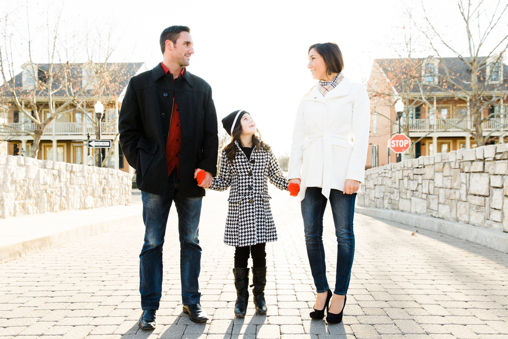 Oldani Photography-St Charles-Family Session-engagement-New Town_20141228_16283518.jpg