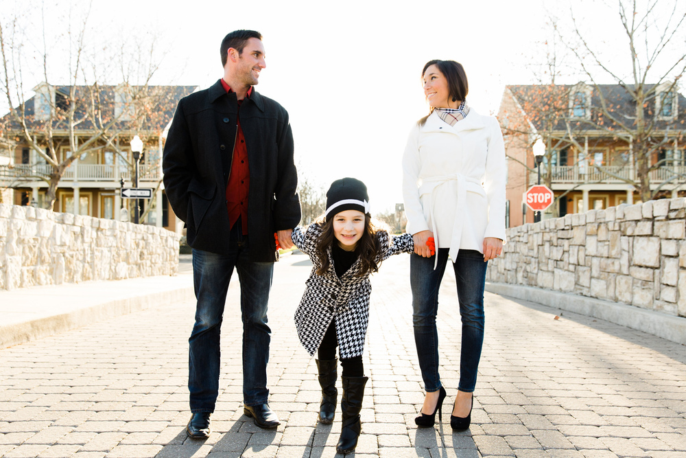Oldani Photography-St Charles-Family Session-engagement-New Town_20141228_16285060.jpg