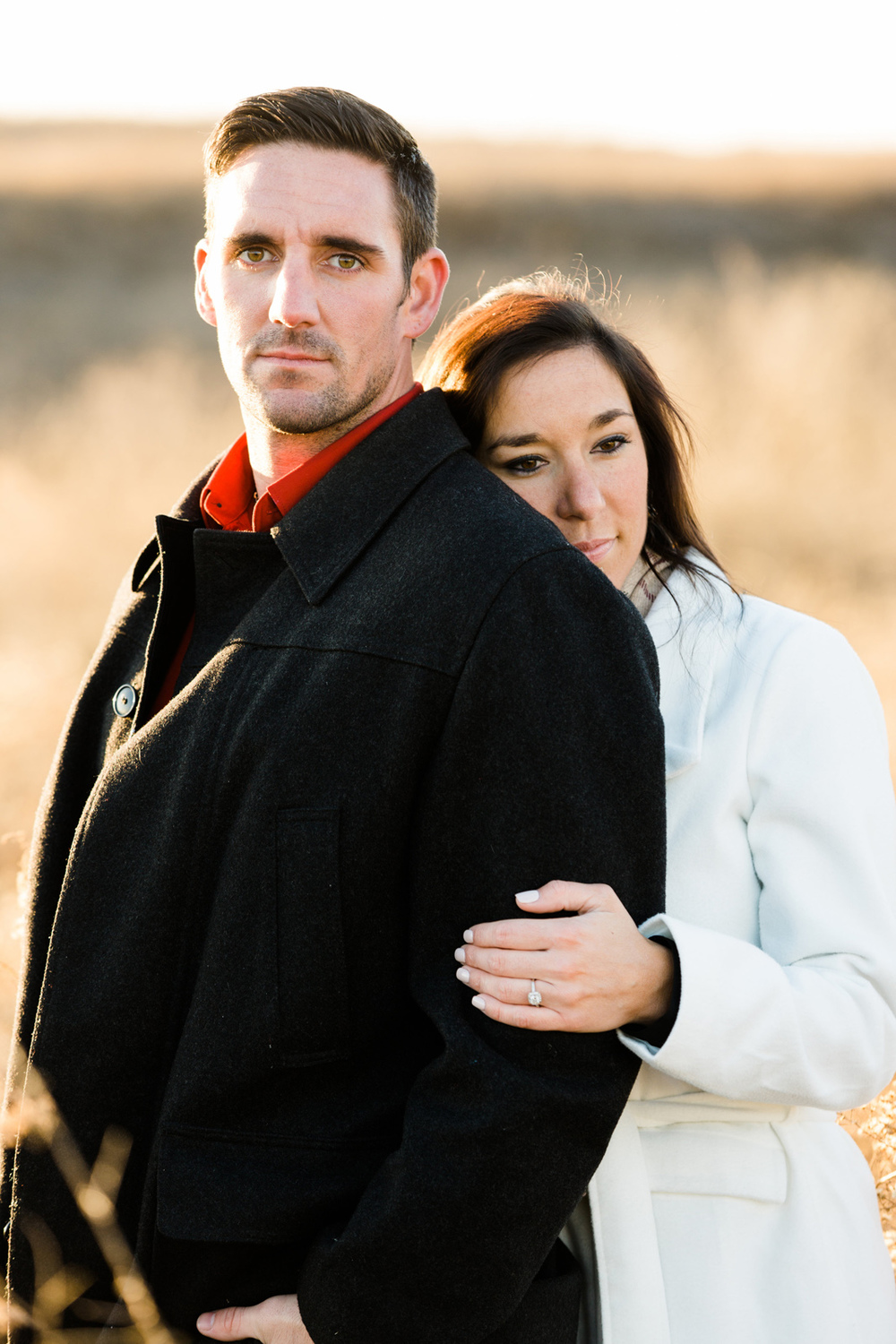 Oldani Photography-St Charles-Family Session-engagement-New Town_20141228_17002100.jpg