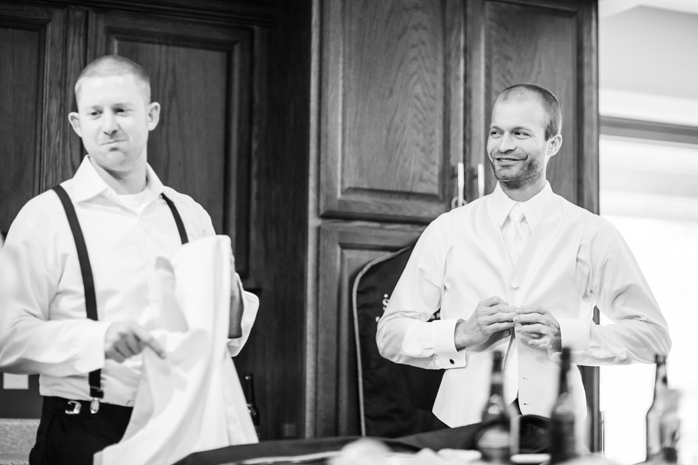 Oldani Photography-St Charles-Wentzville-St Patrick's Parish-Catholic Church-wedding photographer-wedding photos_20141025_11220000.jpg