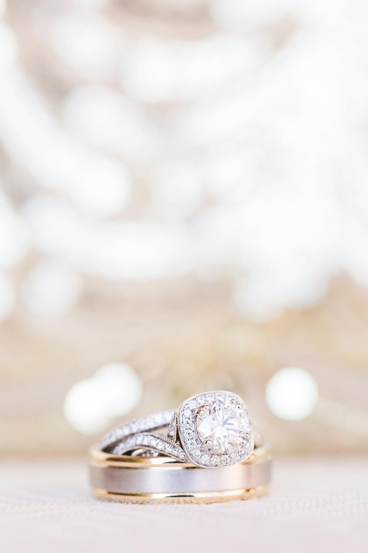 Oldani Photography-St Charles-Wentzville-St Patrick's Parish-Catholic Church-wedding photographer-wedding photos_20141025_11500300.jpg
