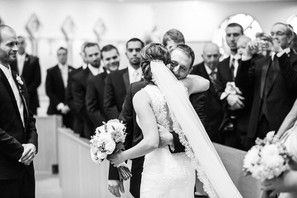 Oldani Photography-St Charles-Wentzville-St Patrick's Parish-Catholic Church-wedding photographer-wedding photos_20141025_13065260.jpg