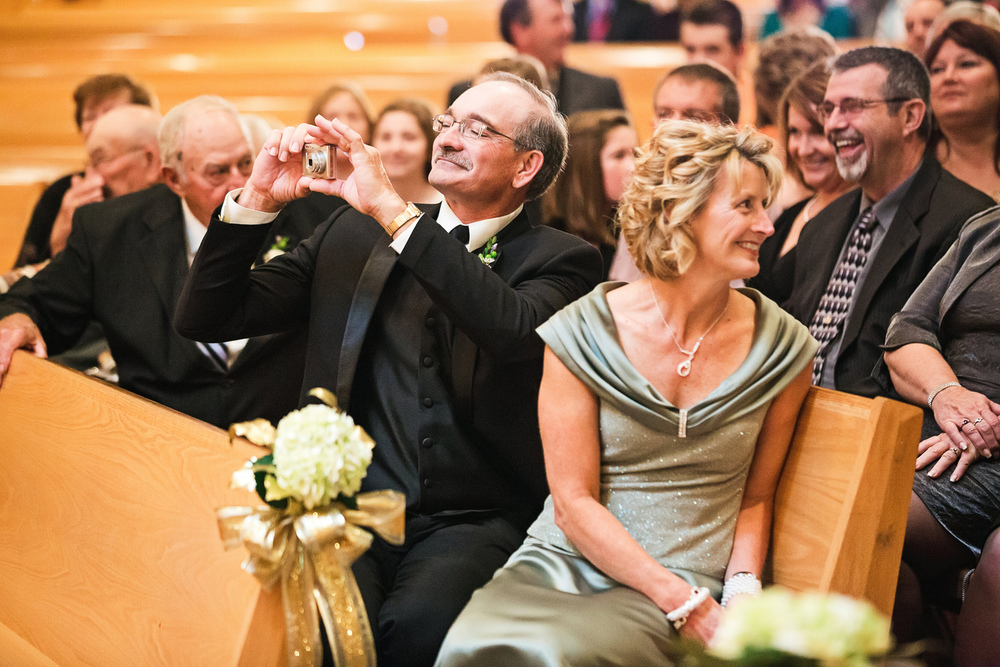 Oldani Photography-St Charles-Wentzville-St Patrick's Parish-Catholic Church-wedding photographer-wedding photos_20141025_12583177.jpg