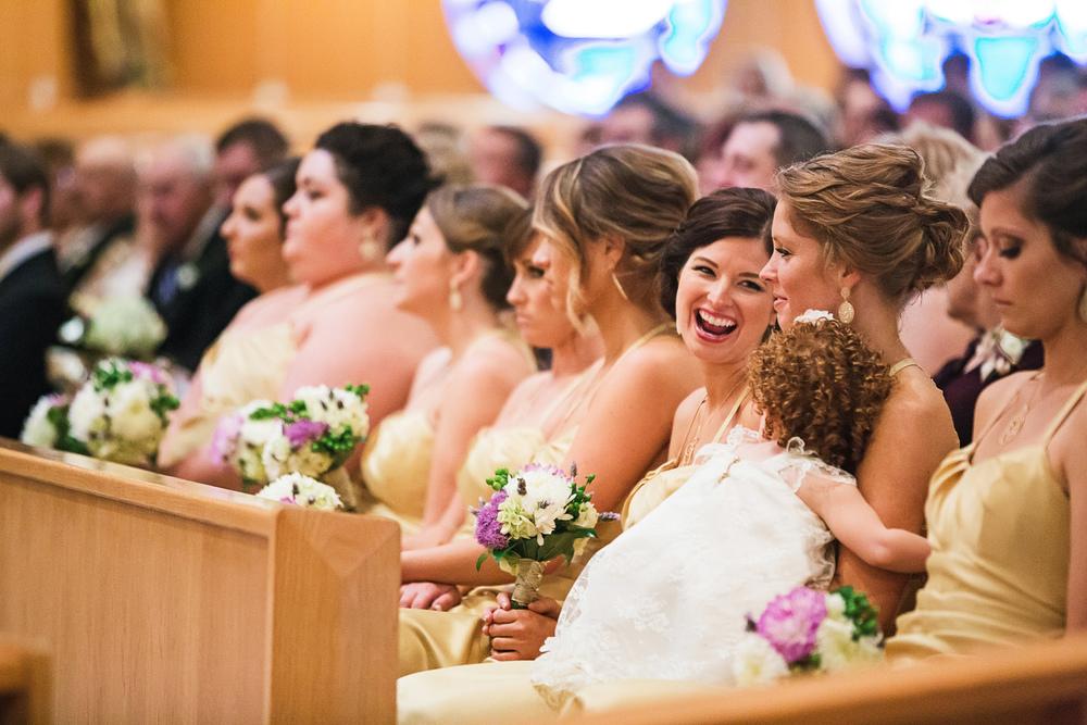 Oldani Photography-St Charles-Wentzville-St Patrick's Parish-Catholic Church-wedding photographer-wedding photos_20141025_13221264.jpg