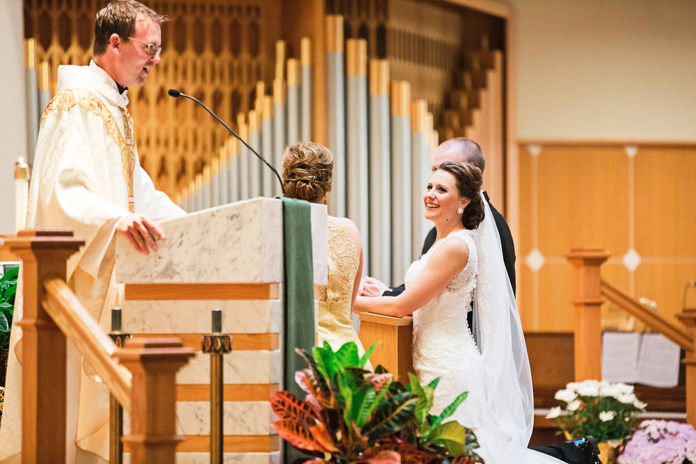 Oldani Photography-St Charles-Wentzville-St Patrick's Parish-Catholic Church-wedding photographer-wedding photos_20141025_13203800.jpg