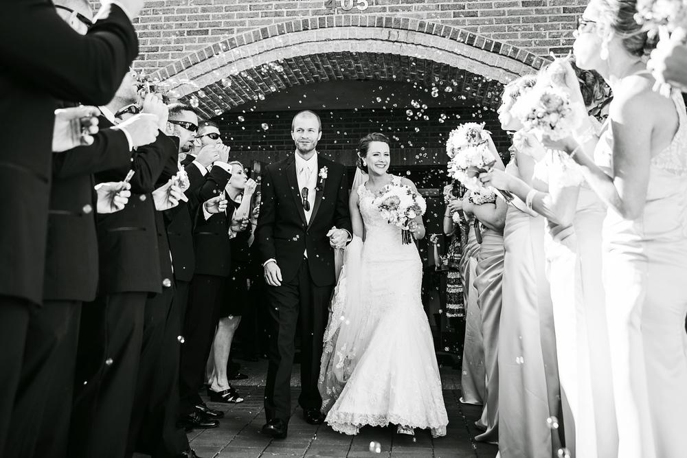Oldani Photography-St Charles-Wentzville-St Patrick's Parish-Catholic Church-wedding photographer-wedding photos_20141025_14194182.jpg