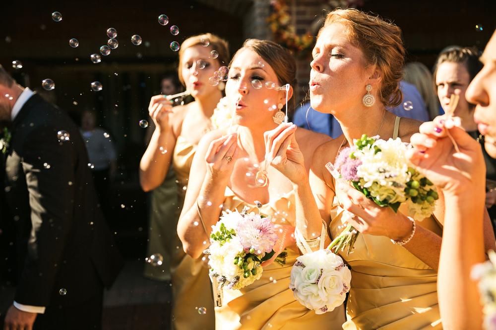Oldani Photography-St Charles-Wentzville-St Patrick's Parish-Catholic Church-wedding photographer-wedding photos_20141025_14200992.jpg