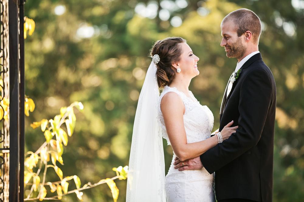 Oldani Photography-St Charles-Wentzville-St Patrick's Parish-Catholic Church-wedding photographer-wedding photos_20141025_14542149.jpg