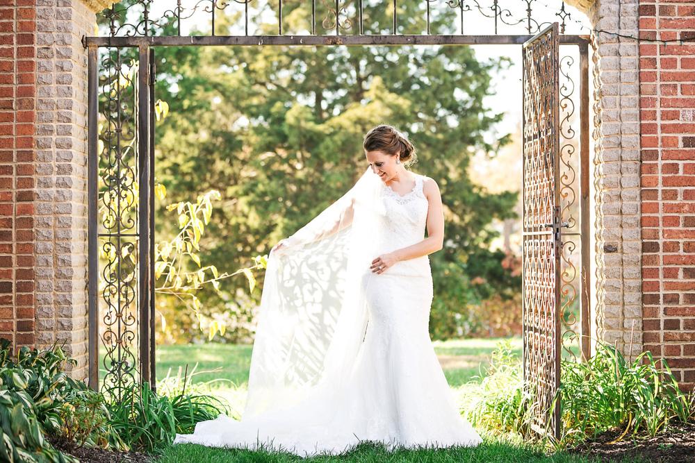 Oldani Photography-St Charles-Wentzville-St Patrick's Parish-Catholic Church-wedding photographer-wedding photos_20141025_14523300.jpg