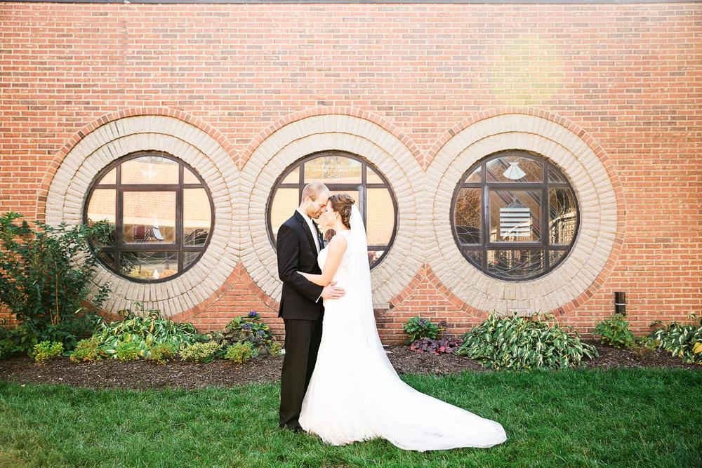 Oldani Photography-St Charles-Wentzville-St Patrick's Parish-Catholic Church-wedding photographer-wedding photos_20141025_14573800.jpg