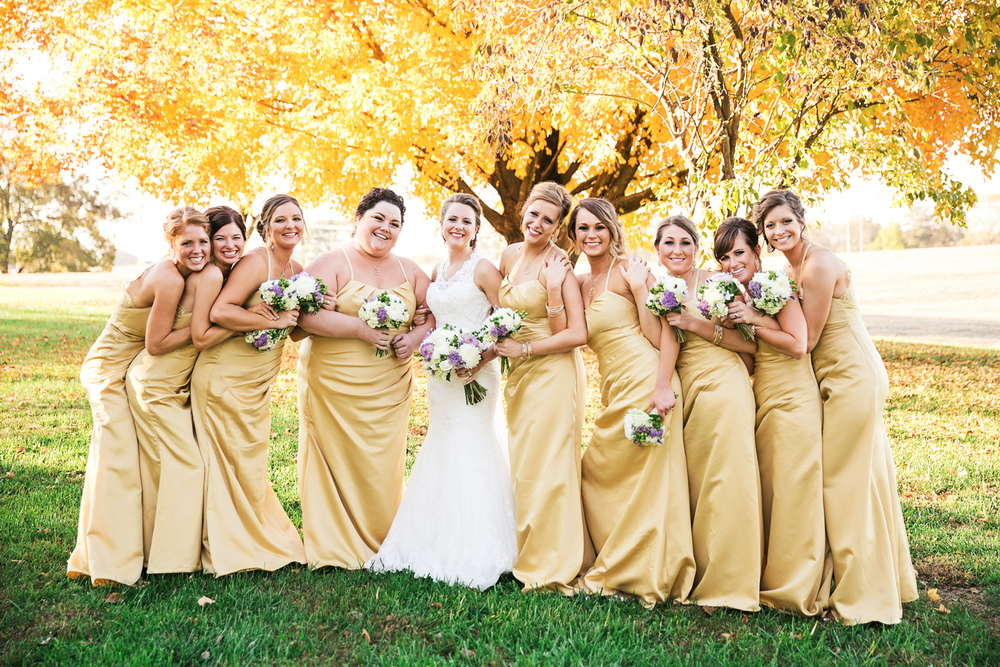 Oldani Photography-St Charles-Wentzville-St Paul-classic cars-red barn-wedding party-wedding photographer-wedding photos_20141025_16551073.jpg