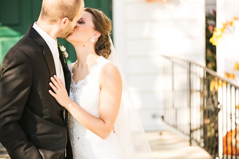 Oldani Photography-St Charles-Wentzville-Saint Theodore-Catholic Church-wedding photographer-wedding photos_20141025_15234483.jpg