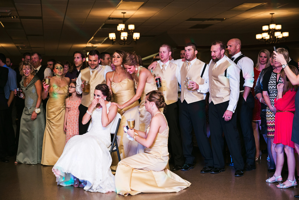 Oldani Photography-St Charles-Old Monroe KC Hall-Old Monroe Knights of Columbus-Wedding Reception_20141025_20281200.jpg