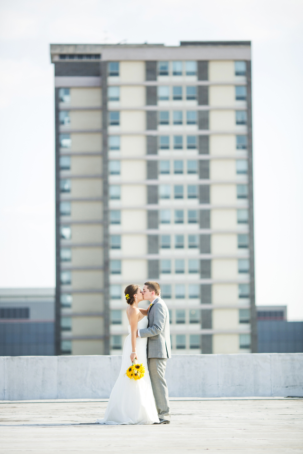 NEO St Louis Wedding Photographer Oldani Photography.jpg