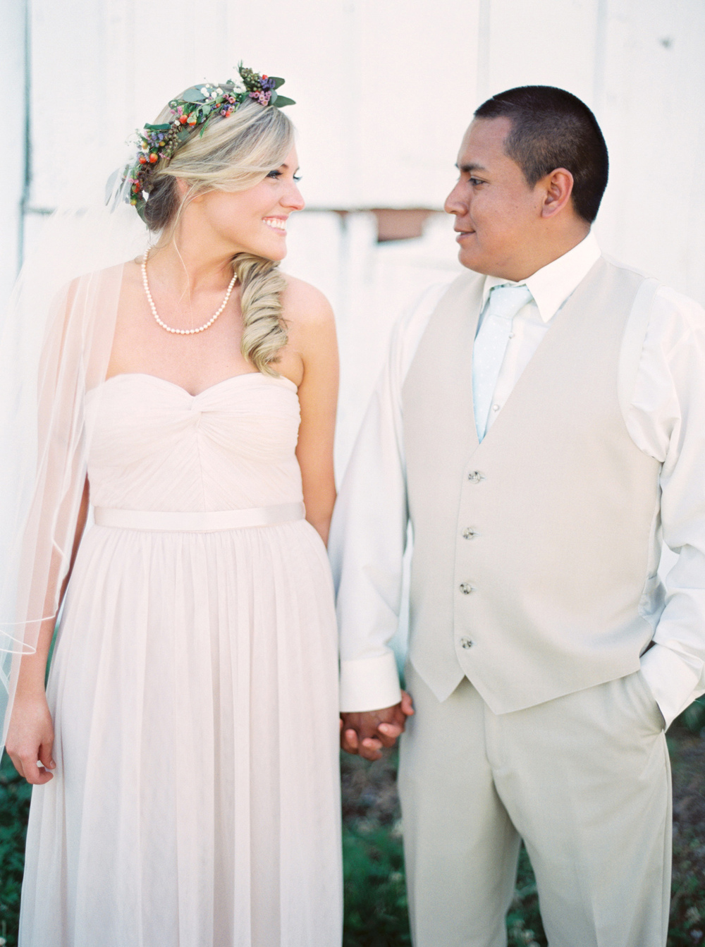 Millstadt Ill Wedding Photographer Oldani Photography.jpg