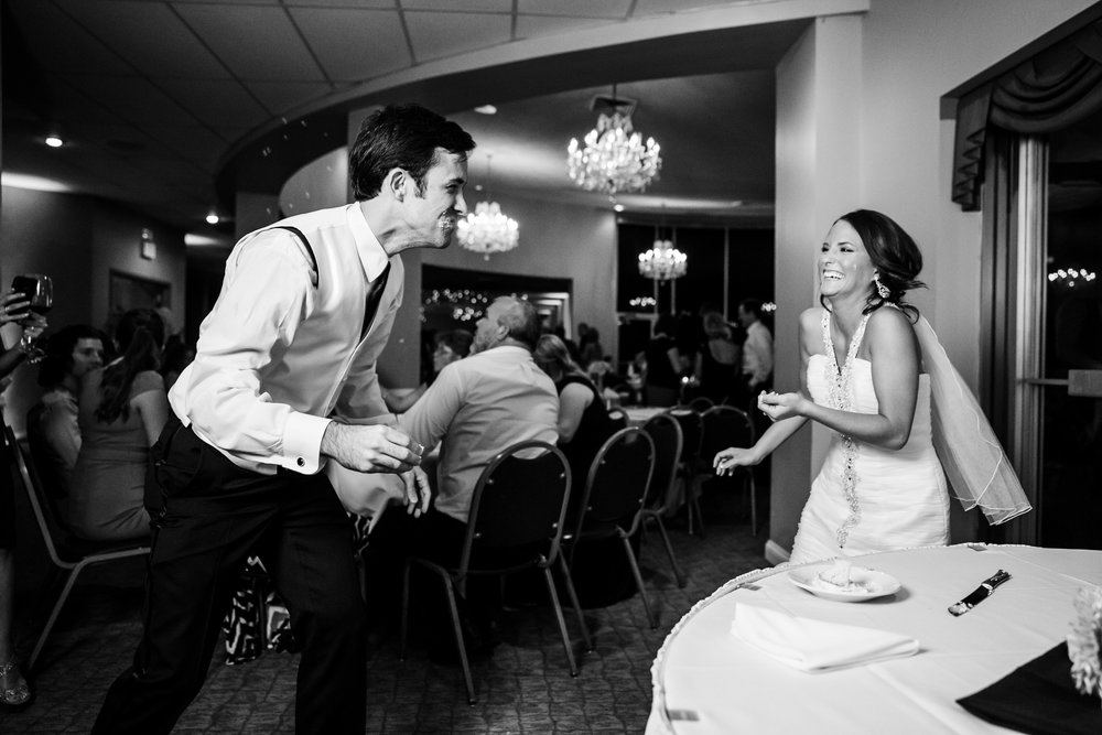 Heart of St Charles Banquet Center St Charles Wedding Photographer Oldani Photography.jpg