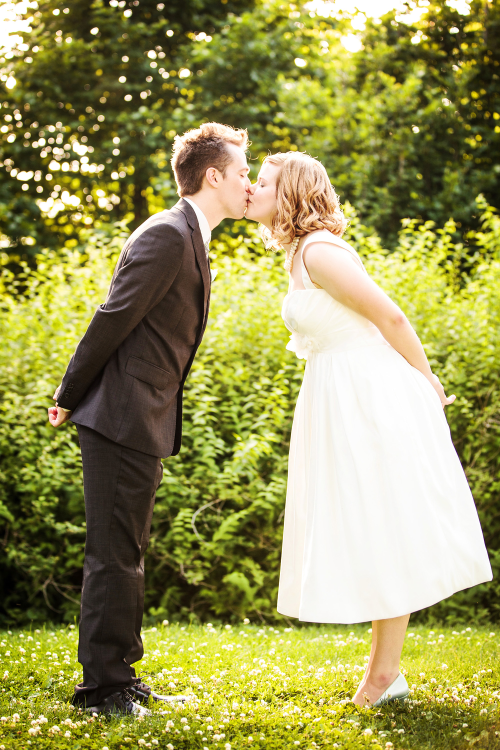 Blanchette Park St Charles Wedding Photographer Oldani Photography.jpg