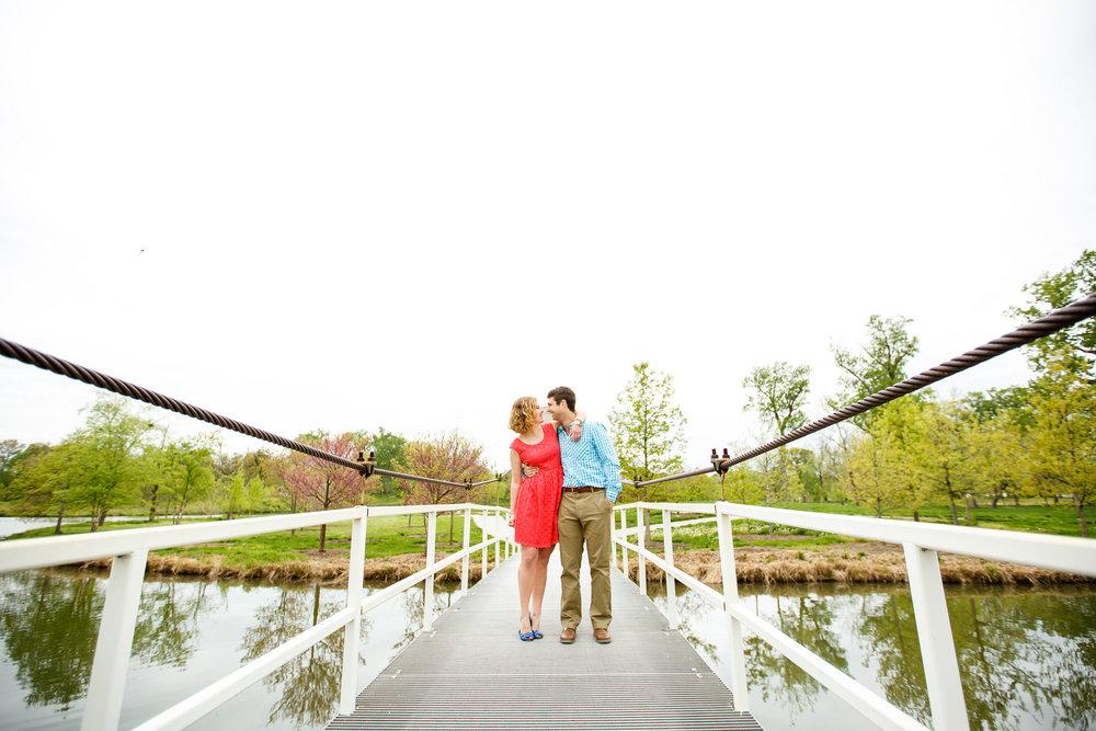 Art Hill Forest Park Engagement Photos Oldani Photography St. Louis Wedding Photographers13.jpg
