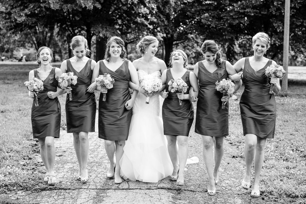 Lafayette Square Park St. Louis Wedding Photographer Oldani Photography 2.jpg