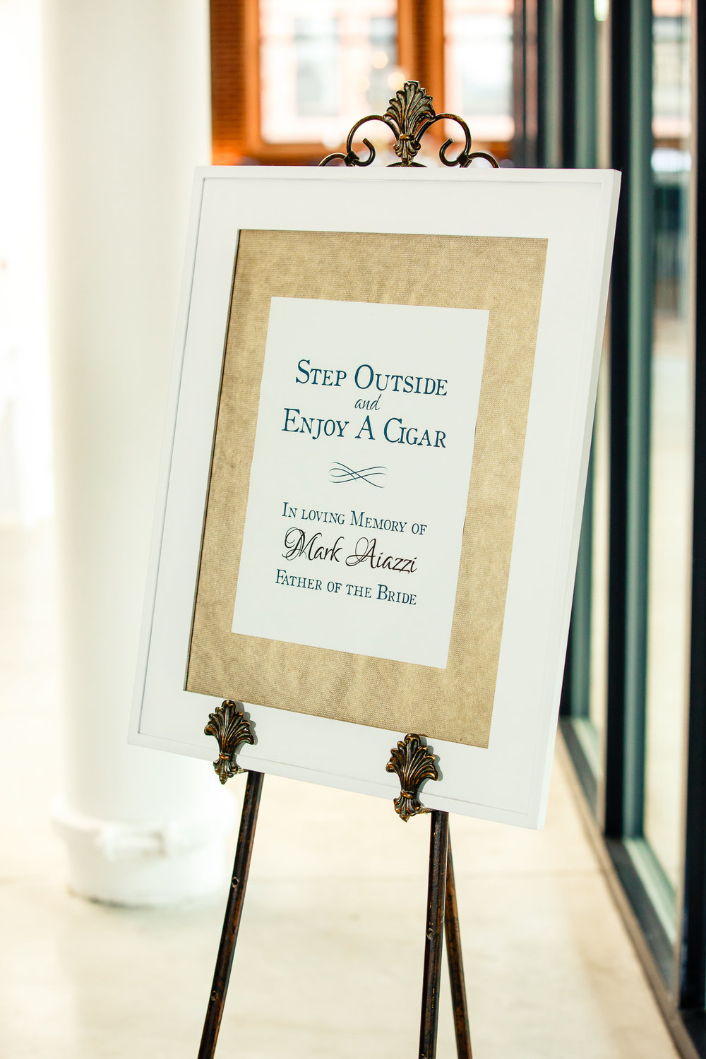 Windows on Washington St. Louis Wedding Photographer Oldani Photography 4.jpg