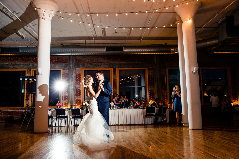 Windows on Washington St. Louis Wedding Photographer Oldani Photography 26.jpg