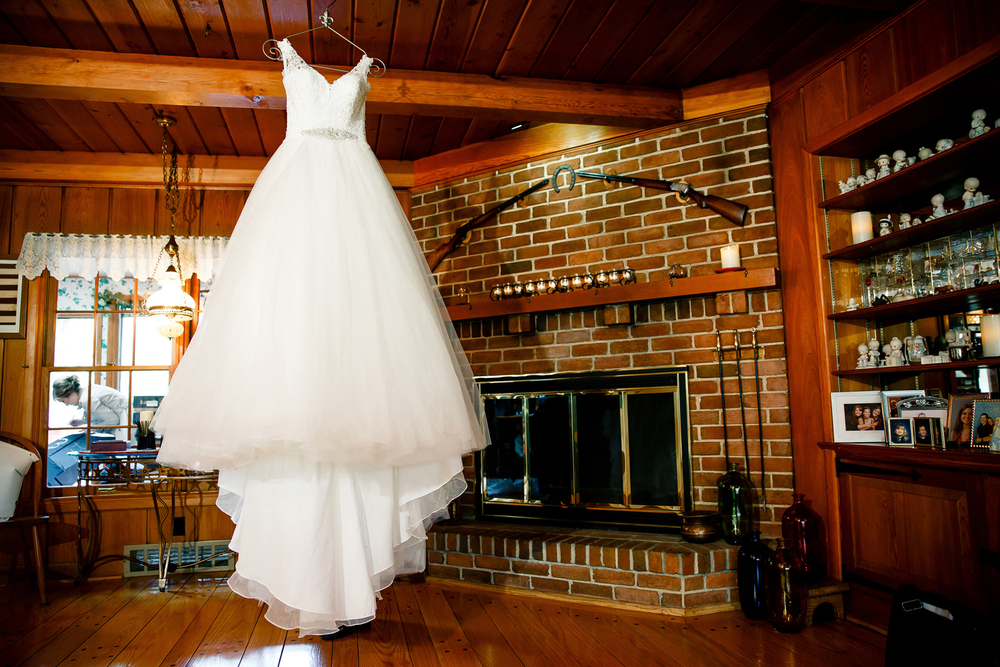 Bride in Webster St Louis Wedding Photographer Oldani Photography 3.jpg