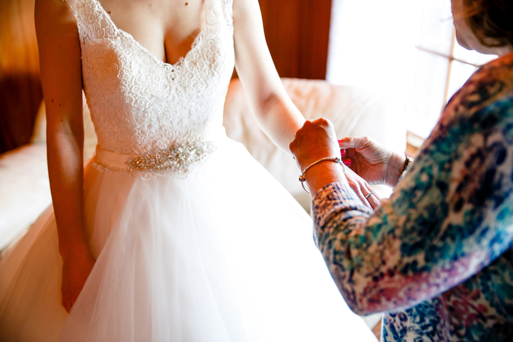 Bride in Webster St Louis Wedding Photographer Oldani Photography 4.jpg