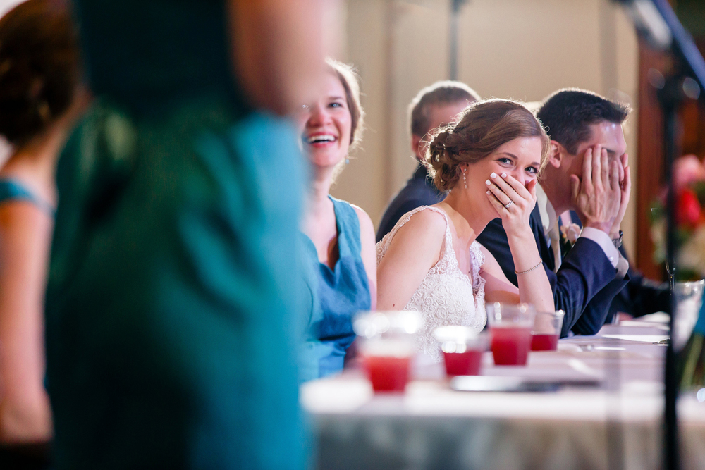 Webster Gardens Lutheran Reception St Louis Wedding Photographer Oldani Photography 3.jpg