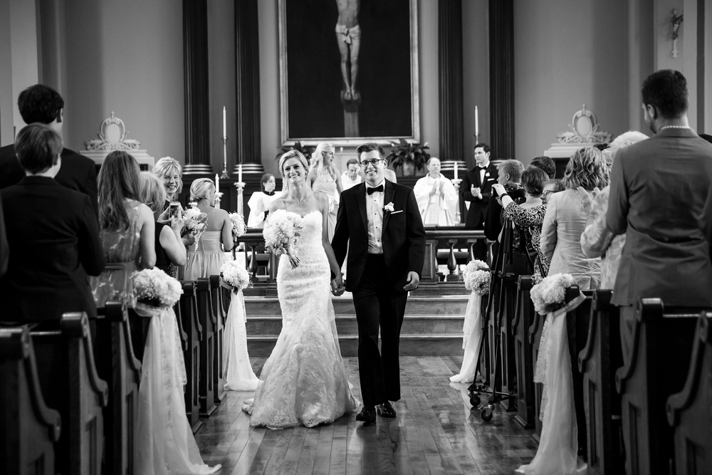 Old Cathedral Basilica of Saint Louis, King of France Downtown St. Louis Wedding Photographers by Oldani Photography 6.jpg