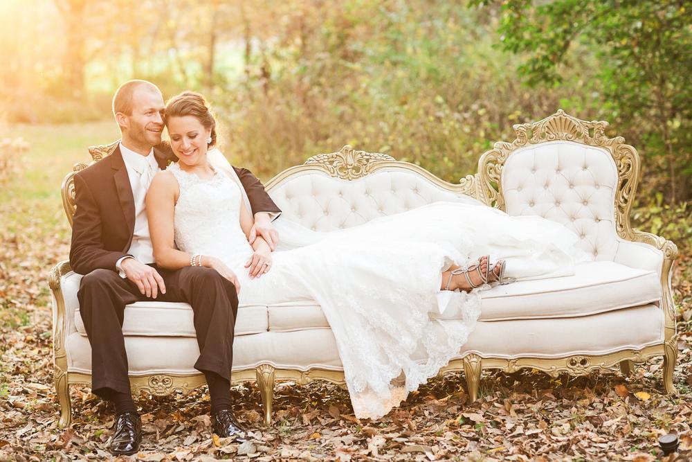 Wentzville Wedding Photos by Oldani Photography St. Louis Wedding Photographers