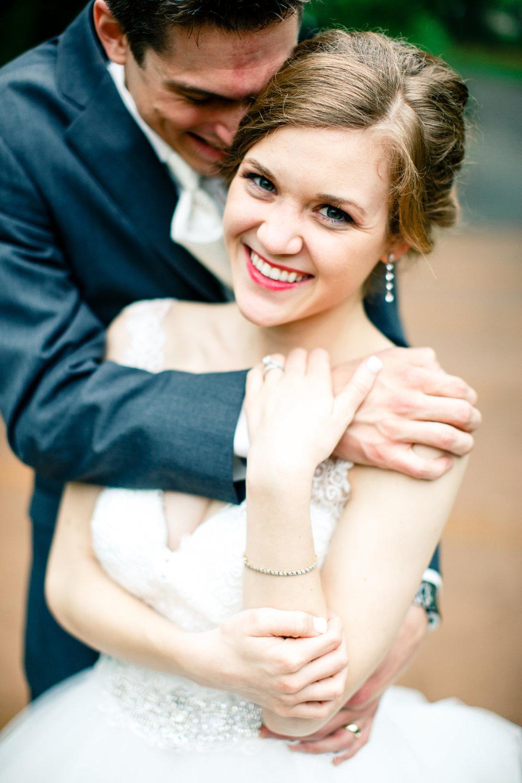 Lafayette Park Wedding Photos by Oldani Photography St. Louis Wedding Photographers
