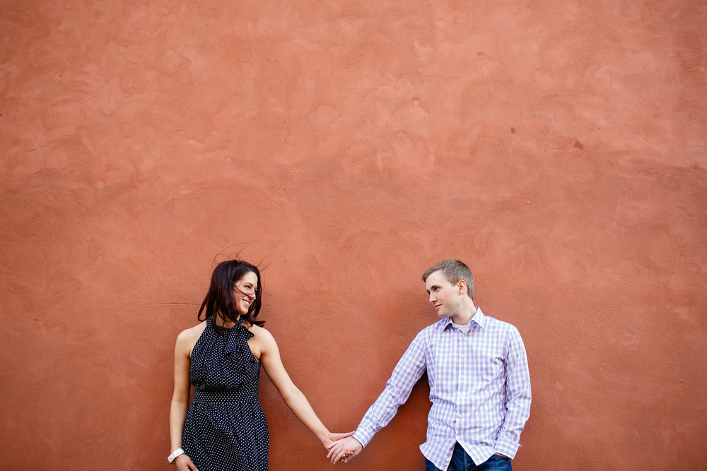 Soulard Engagement Photos with St. Louis Wedding Photographers by Oldani Photography 5.jpg