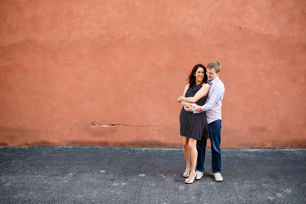 Soulard Engagement Photos with St. Louis Wedding Photographers by Oldani Photography 6.jpg