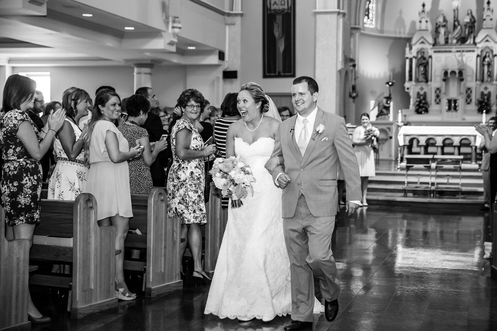 Sacred Heart Valley Park Wedding Photos with St. Louis Wedding Photographers by Oldani Photography 13.jpg