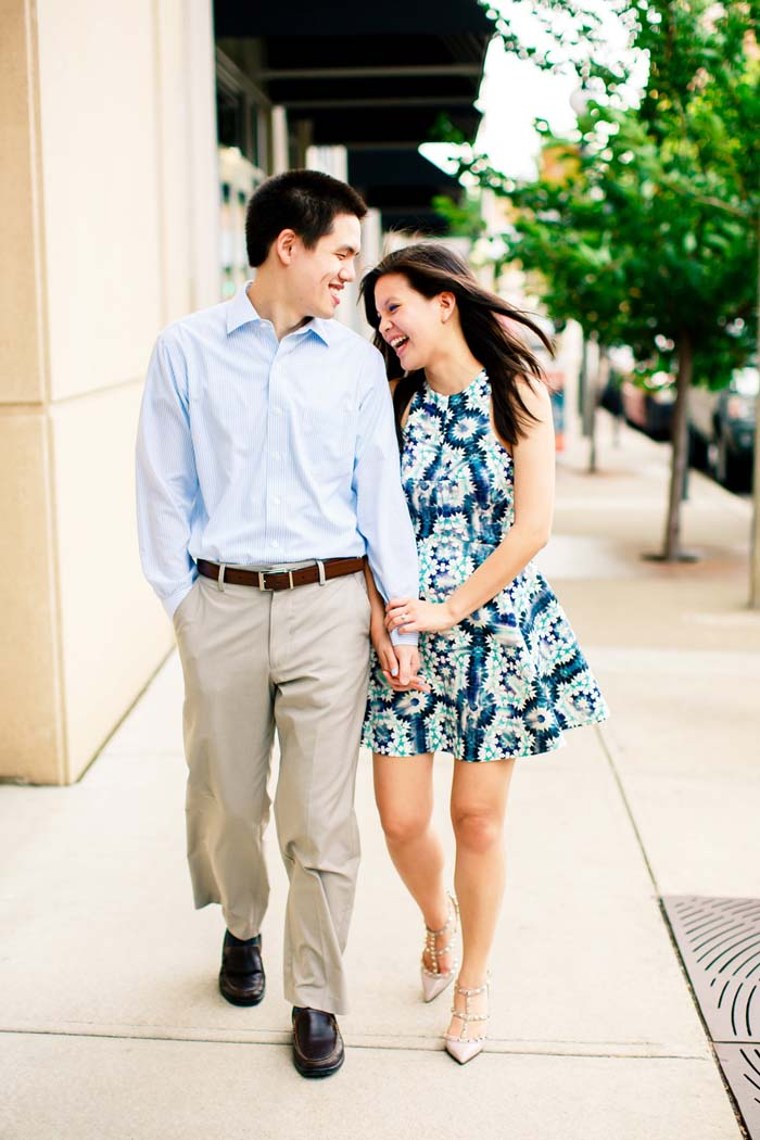 Central West End CWE Engagement Session Photos by St Louis Wedding Photographers Oldani Photography10.jpg