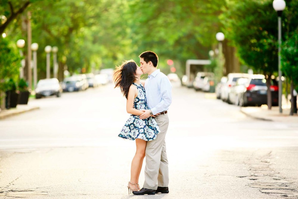 Central West End CWE Engagement Session Photos by St Louis Wedding Photographers Oldani Photography14.jpg