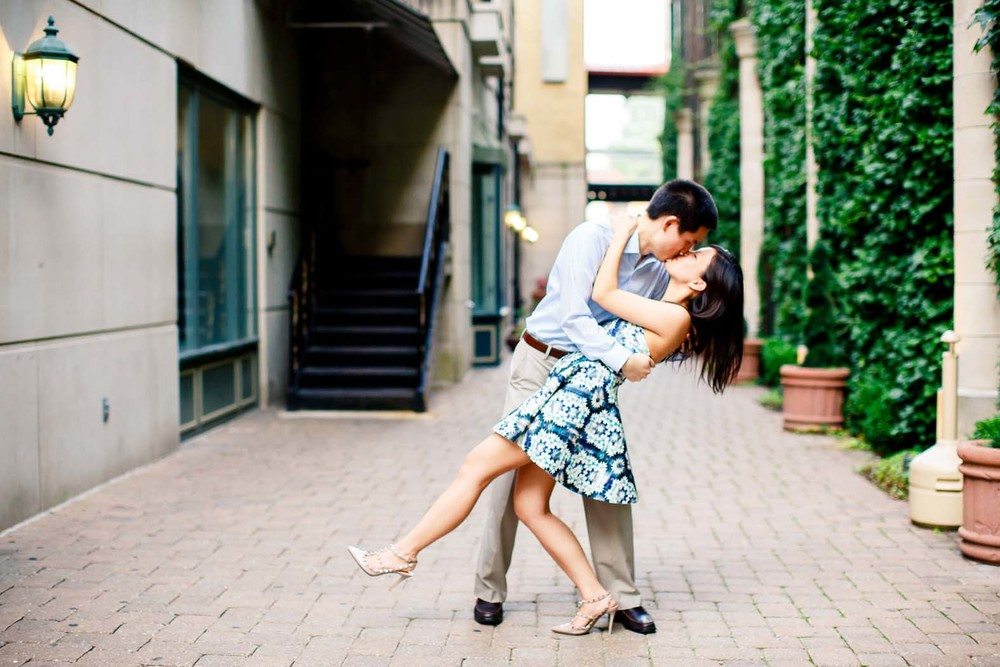 Central West End CWE Engagement Session Photos by St Louis Wedding Photographers Oldani Photography24.jpg