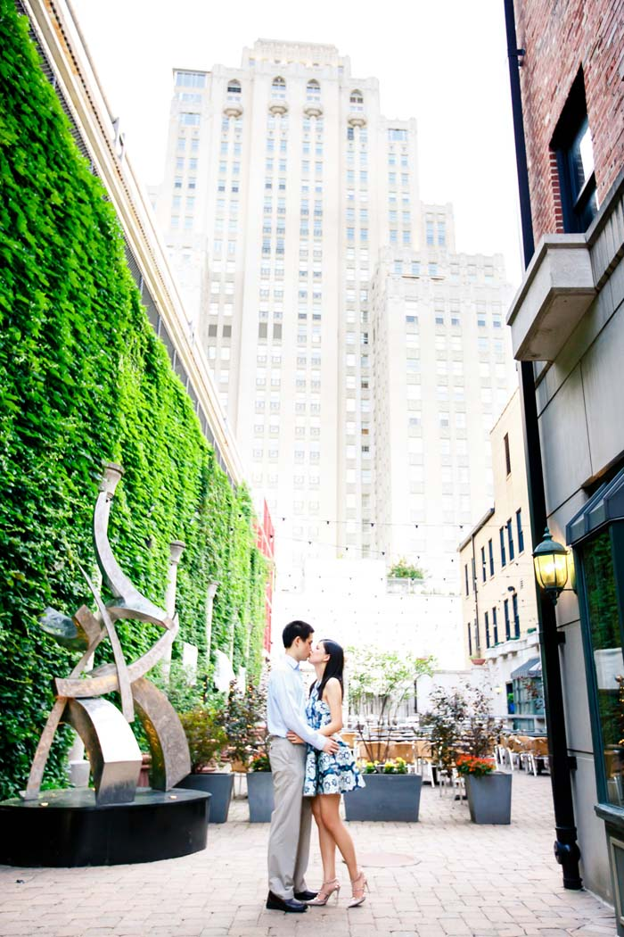 Central West End CWE Engagement Session Photos by St Louis Wedding Photographers Oldani Photography26.jpg