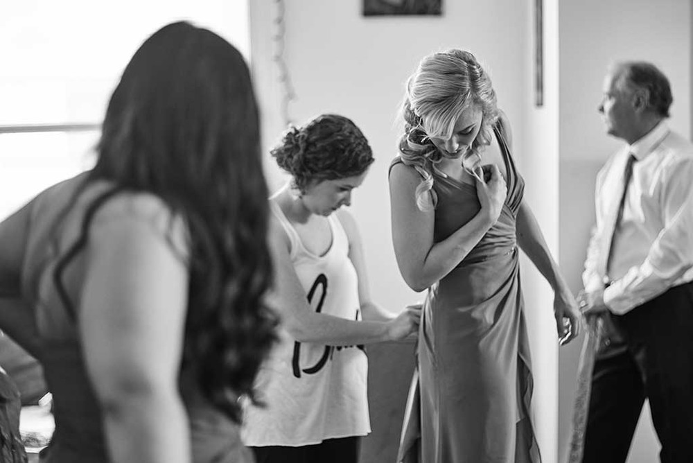 Jefferson Underground / Tower Grove Park Wedding Photos by St. Louis Wedding Photographers Oldani Photography