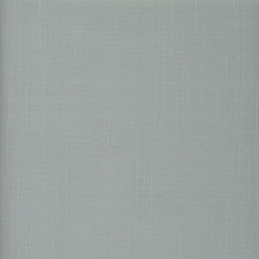Celadon - Japanese Bookcloth