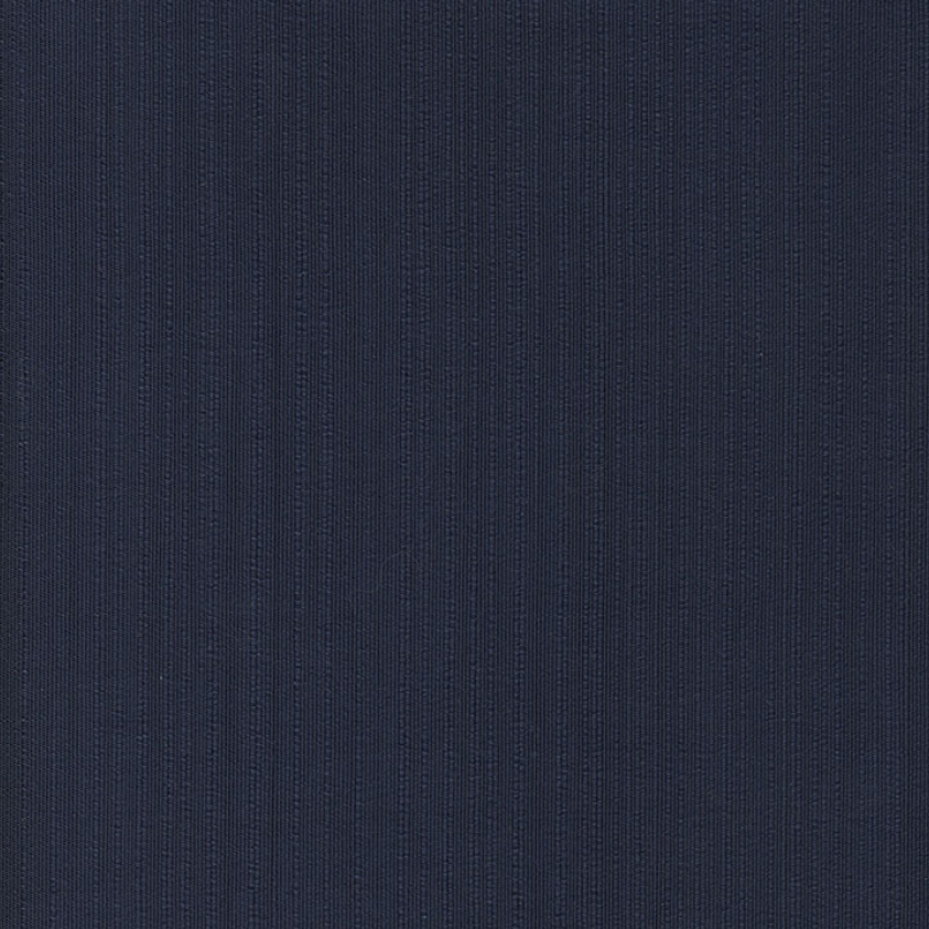 Navy - Japanese Bookcloth