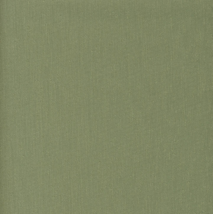 Sage Green - Japanese Bookcloth