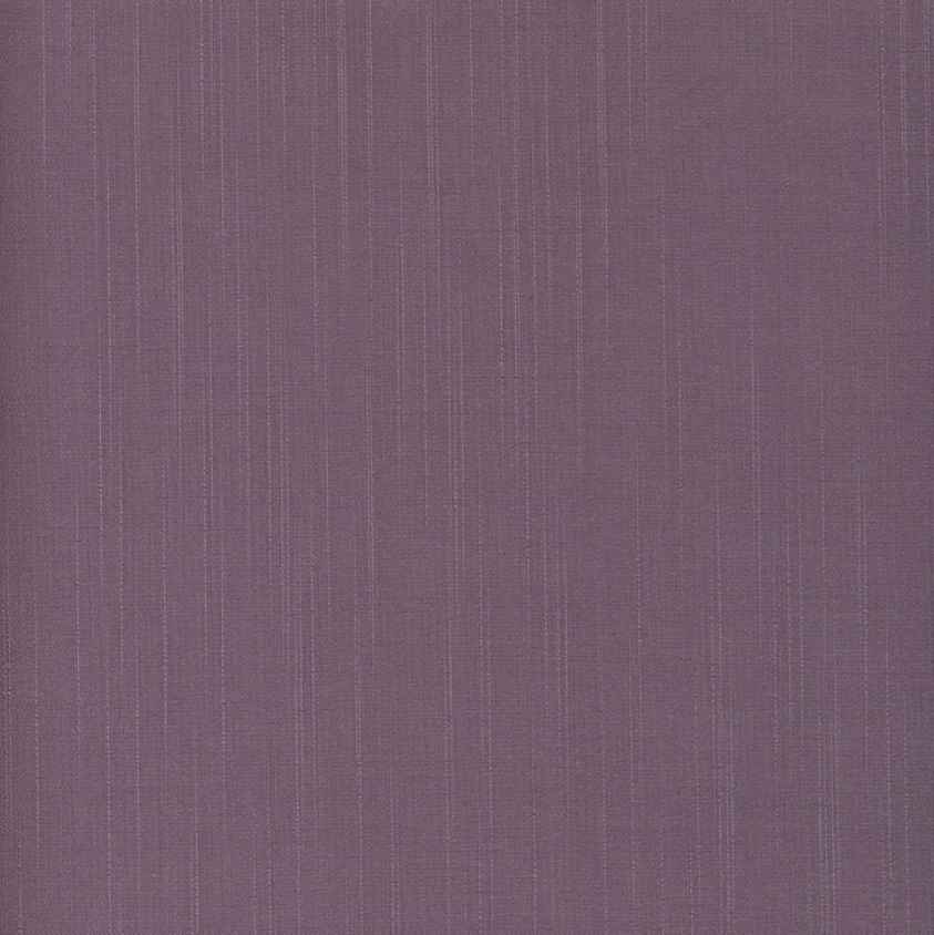 Plum - Japanese Bookcloth