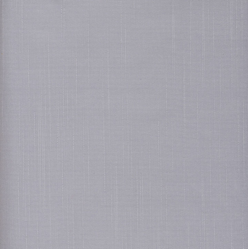 Silver - Japanese Bookcloth